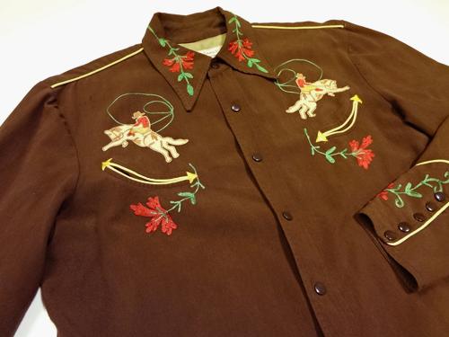 HBarC_Western_Shirts.png