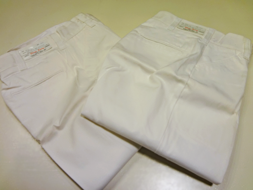 White_Pants.png