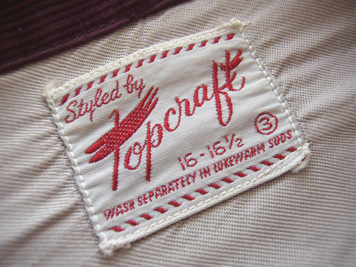 topcraftcs2.jpg
