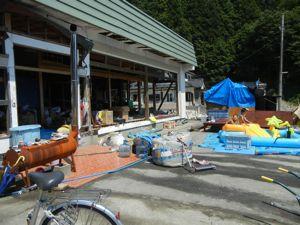 2011-07-10-BS218.jpg