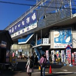 nobiru2014-011