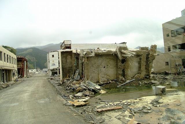 onagawa-0507-2011-02