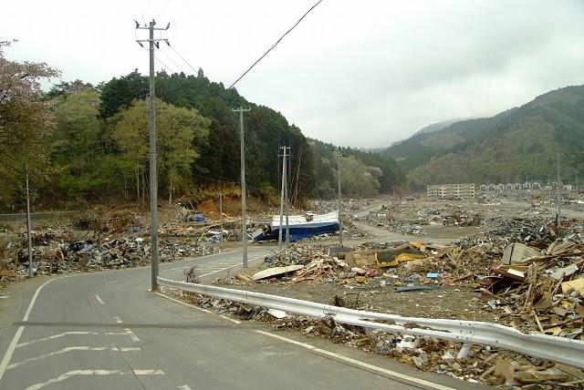 onagawa-0507-2011-03