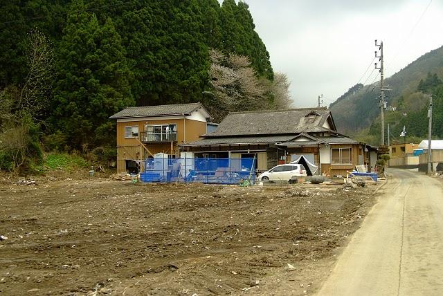 onagawa-0507-2011-06