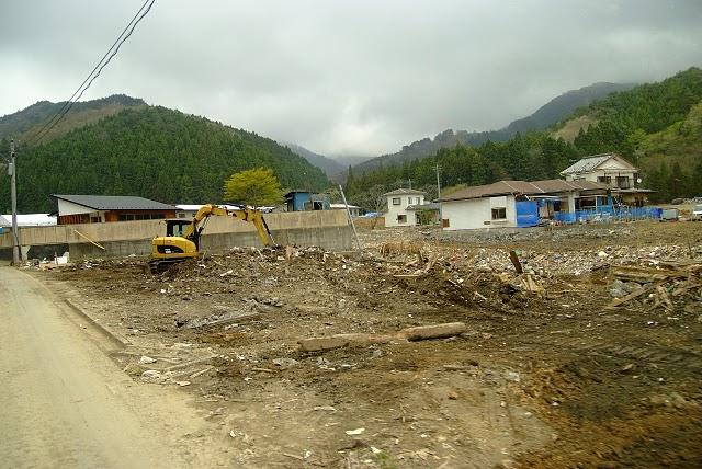 onagawa-0507-2011-07