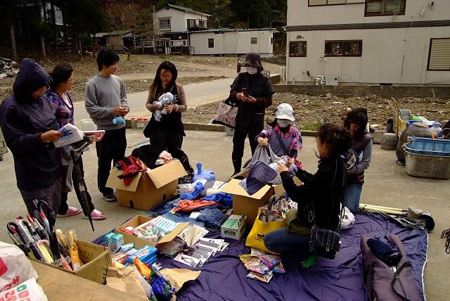 onagawa-0507-2011-10