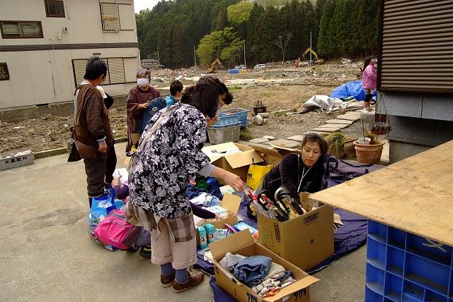 onagawa-0507-2011-11