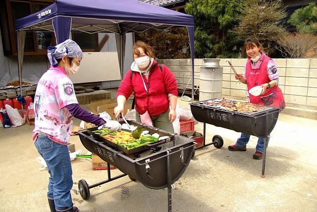 onagawa-0507-2011-12