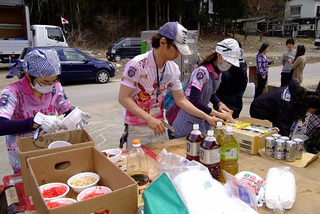onagawa-0507-2011-14