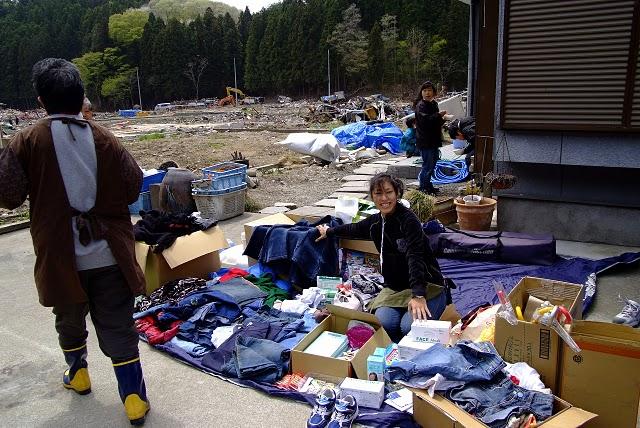 onagawa-0507-2011-16