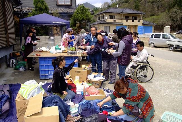 onagawa-0507-2011-17