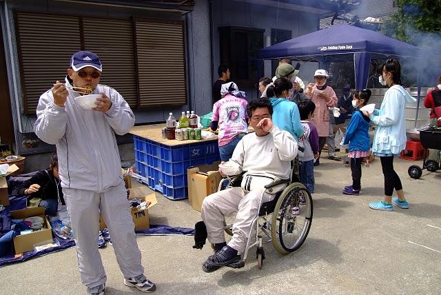 onagawa-0507-2011-18