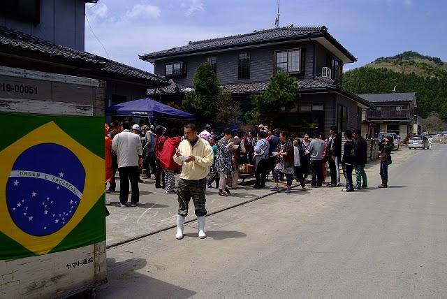 onagawa-0507-2011-19