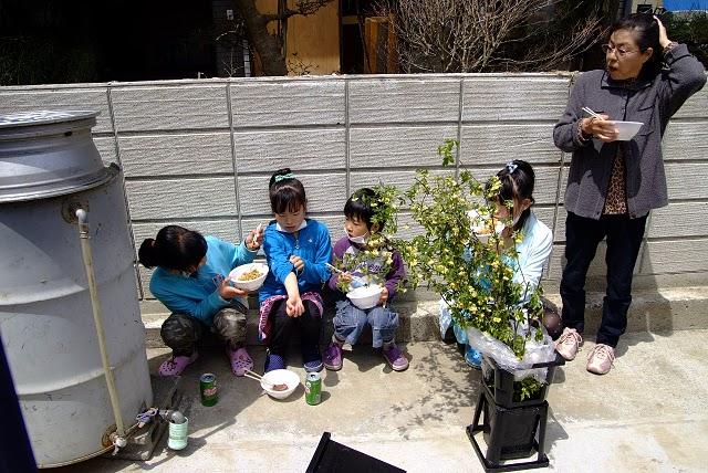 onagawa-0507-2011-20