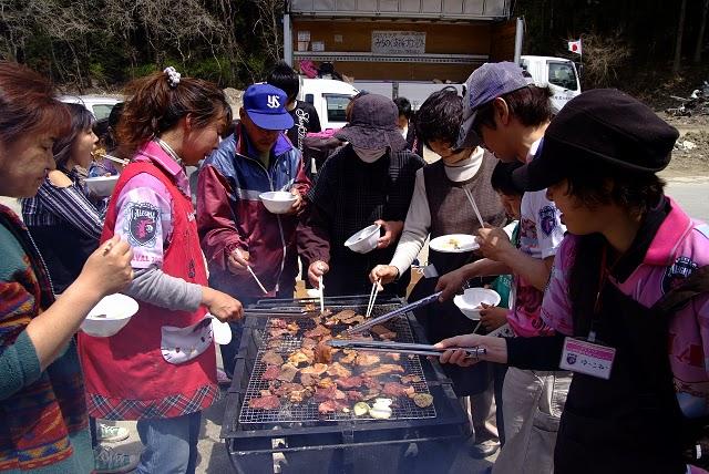 onagawa-0507-2011-21