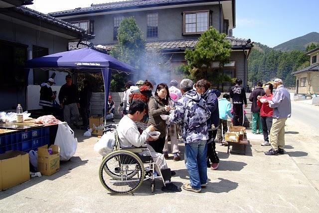 onagawa-0507-2011-23