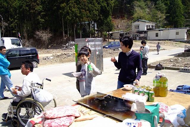onagawa-0507-2011-24