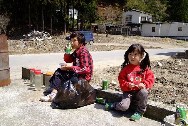 onagawa-0507-2011-25