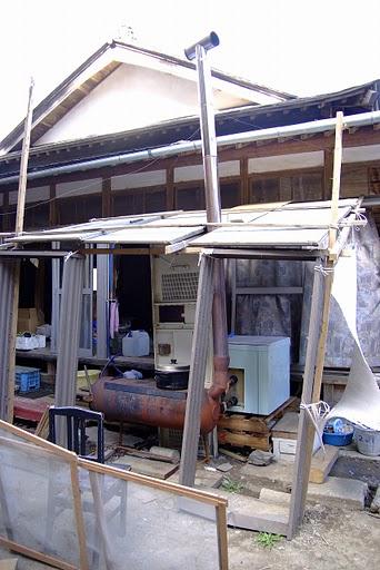 onagawa-0507-2011-27