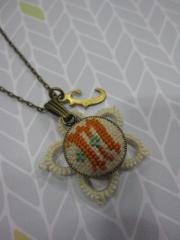 kurima201112 062
