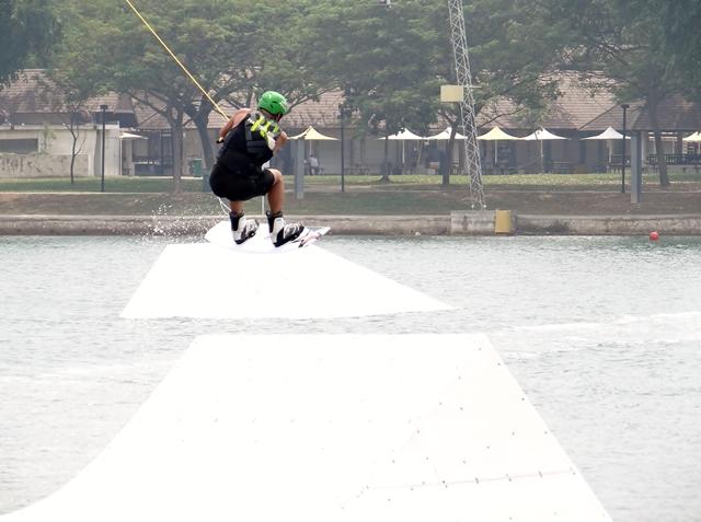 Switch Jump