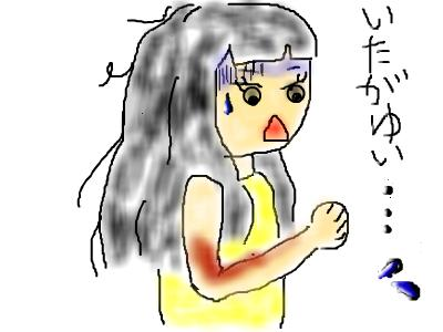 snap_amica77jp_20114018595.jpg