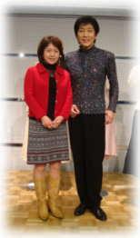2011-11-19seminer.jpg