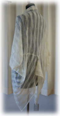 kimono sleeb jire w2