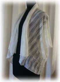 kimono sleeb jire w3