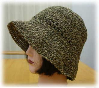 toganoo hat
