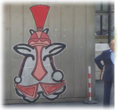 2011-09-16 art2