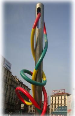 2011-09-16 needle