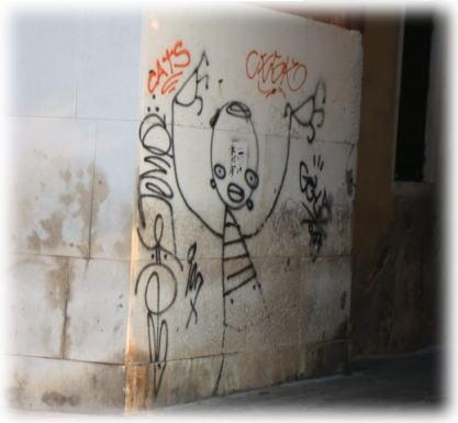 2011-09-17 art