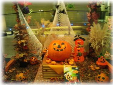 2011-10-22 halloween