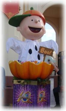 2011-10-31 helloween