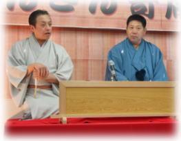 2011-10-27 shikaku