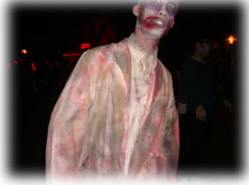 2011-10-31 helloween2
