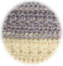 2011-12-07 star croche2
