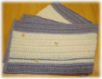 2011-12-07 star croche