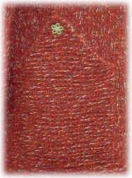 2011-11-27 dress3