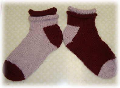 2011-11-16 socks