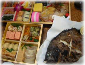 2012-01-04 osechi
