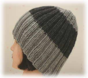 2012-01-04 woolland cap