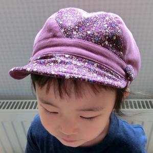 CIMG0014_20121010172411.jpg