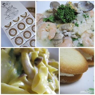2011-12-10 food