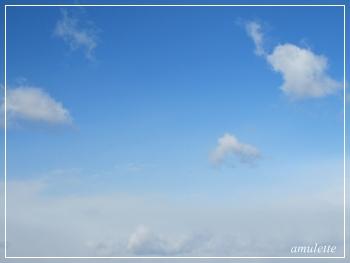sky 2012-2-2