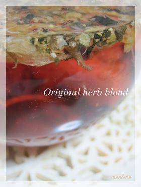 Original herb blend