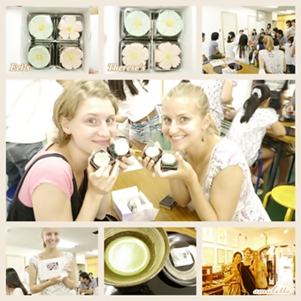 kyoto handmade tour 1