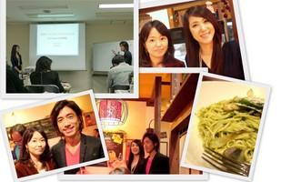 Facebook講座 2012-10-24