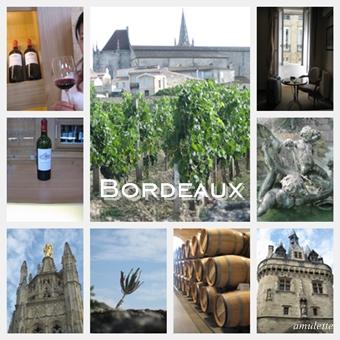 Bordeaux2006